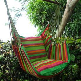 image-Reynaldo Hanging Chair Sol 72 Outdoor