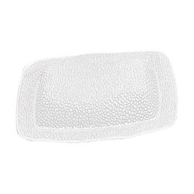 image-Estado Bath Pillow Ebern Designs Finish: White