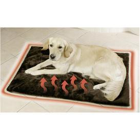 image-Cletus Cat Bed Archie & Oscar Size: 2 cm H x 100 cm W x 70 cm D