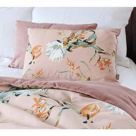 image-Apricity Pink Boudoir Cushion