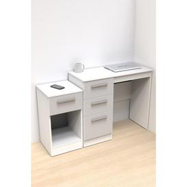 image-Home Office Set