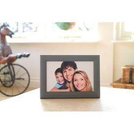 image-Kelsi Picture Frame Marlow Home Co.