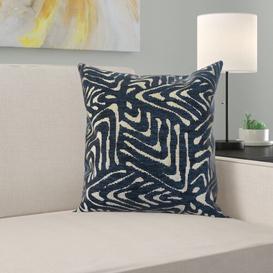image-Amatia Scatter Cushion Ebern Designs