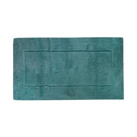 image-Abyss & Habidecor - Must Bath Mat - 301 - 60x100cm