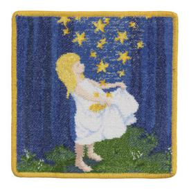 image-Sterntaler Children's Face Cloth Feiler