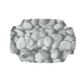 image-Maximilian Bath Pillow Beachcrest Home