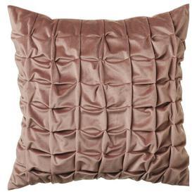 image-Scatter Cushion Willa Arlo Interiors Colour: Rose