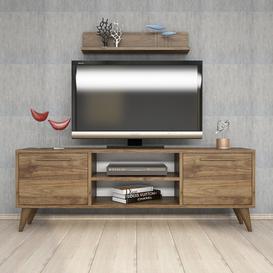 image-TV Unit