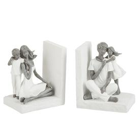 image-Couple Bookends Rosalind Wheeler