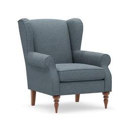 image-Highland Plain Small Armchair