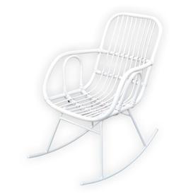 image-Croyden Rocking Chair Bay Isle Home