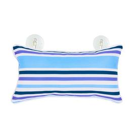 image-Baskett Bath Pillow Belfry Bathroom