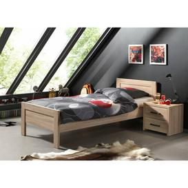 image-Browning 2 Piece Bedroom Set Isabelle & Max
