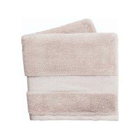 image-DKNY Lincoln Hand Towel, Blush
