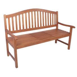 image-Wooden Bench Sol 72 Outdoor