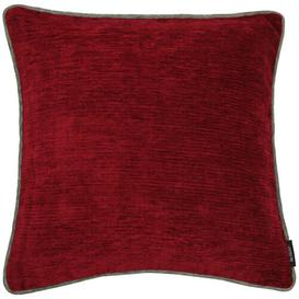 image-Suwanee Alston Outdoor Cushion Cover August Grove
