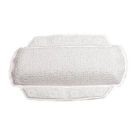 image-Kercheval Bath Pillow Ebern Designs