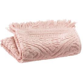 image-Strasburg Guest Towel Single Piece