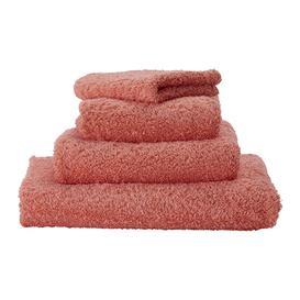 image-Abyss & Habidecor - Super Pile Egyptian Cotton Towel - 680 - Bath Towel