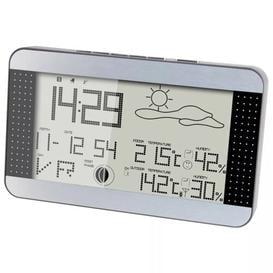 image-Marston Moretaine Wireless Weather Station Symple Stuff