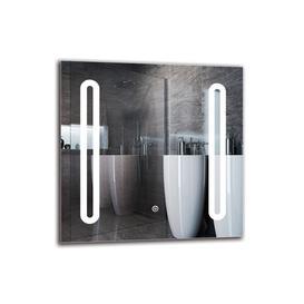 image-Toslon Bathroom Mirror