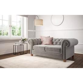 image-M&S Hampstead Large 2 Seater Sofa - 1SIZE