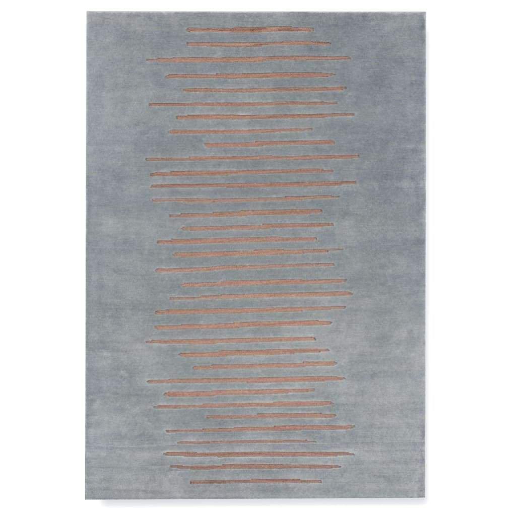 image-Portinfer Rug - 120 x 180 cm