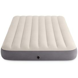 image-Intex 25cm Air Bed Symple Stuff