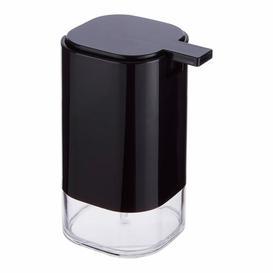 image-Fontenot Soap Dispenser Metro Lane Colour: Black