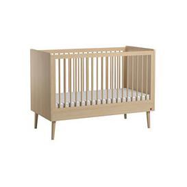 image-Vox Retro Baby Cot