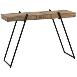 image-Andrus Console Table Bloomsbury Market