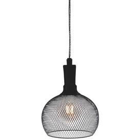 image-Gorsuch 1 Light Outdoor Pendant Sol 72 Outdoor