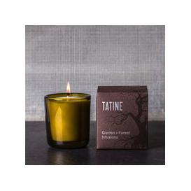 image-'Bergamot' candle by Tatine