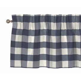 image-Quadro Curtain Pelmet Dekoria