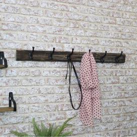 image-Blumberg 6 - Hook Wall Hook