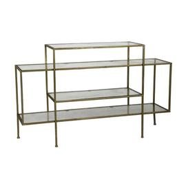 image-Mccann Console Table Canora Grey