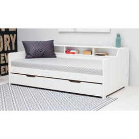 image-Frey Daybed with Trundle Isabelle & Max