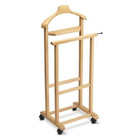 image-Mirano Valet Stand Symple Stuff