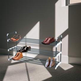 image-15 Pair Shoe Rack