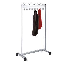 image-100cm Wide Clothes Rack Symple Stuff