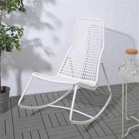 image-Rocking Chair