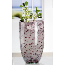 image-Alena Table Vase Longshore Tides