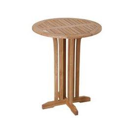 image-Marley Bar Table