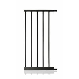 image-Arias Safety Gate Mounted Pet Gate Extensions Archie & Oscar Size: 7.2cm