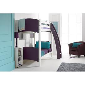 image-Scallywag Bunk Bed