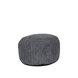 image-Rucomfy Jumbocord Footstool