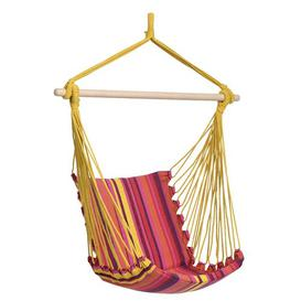image-Corley Hanging Chair Freeport Park