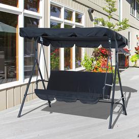 image-Swing Seat