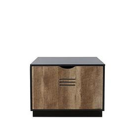 image-Lloyd Pascal Quinn Blanket Box