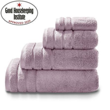 image-Vintage Pink Ultimate Towel Vintage Pink
